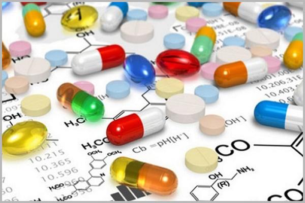 Cách điều trị bệnh giang mai hiệu quả bằng thuốc kháng sinh