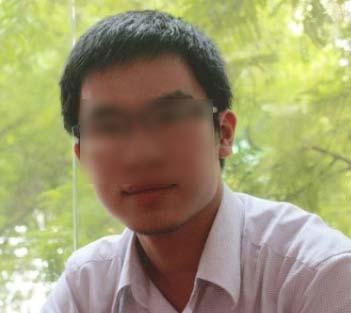 Nguyễn công Hoan - Phòng khám sạch sẽ, được vô trùng
